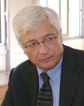 Michel Lefebvre